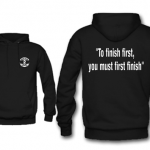 finish-first-hoodie