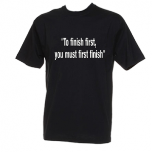 finish-first-mens