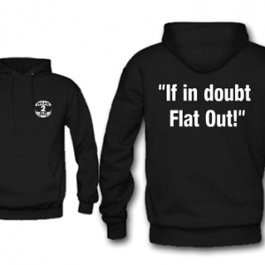 flat-out-hoodie