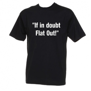 flat-out-mens