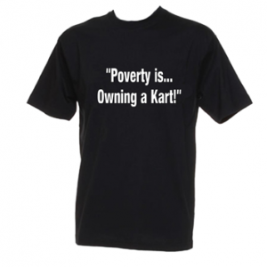 owning-a-kart-mens